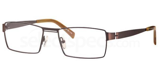 C77 997 Glasses, Ferucci