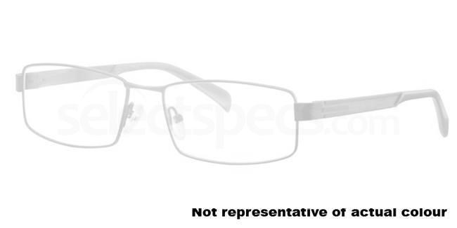 C24 993 Glasses, Ferucci
