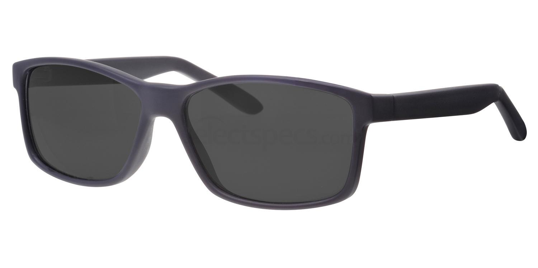C27 2000 Glasses, Ferucci