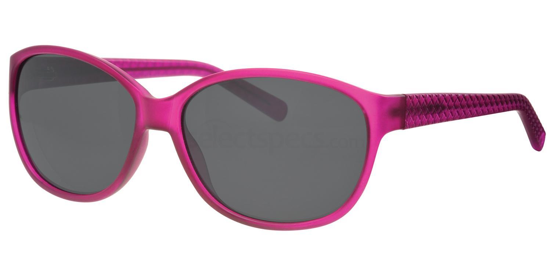 C70 1771 Glasses, Ferucci