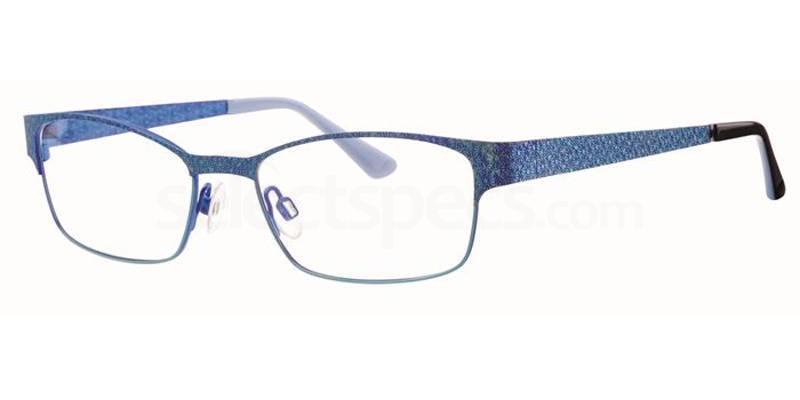 C90 1770 Glasses, Ferucci