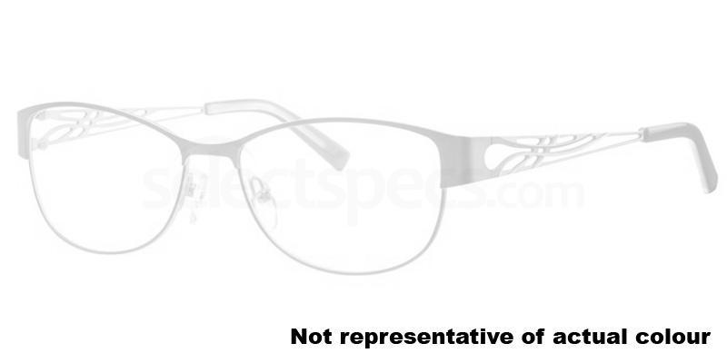 C10 1768 Glasses, Ferucci