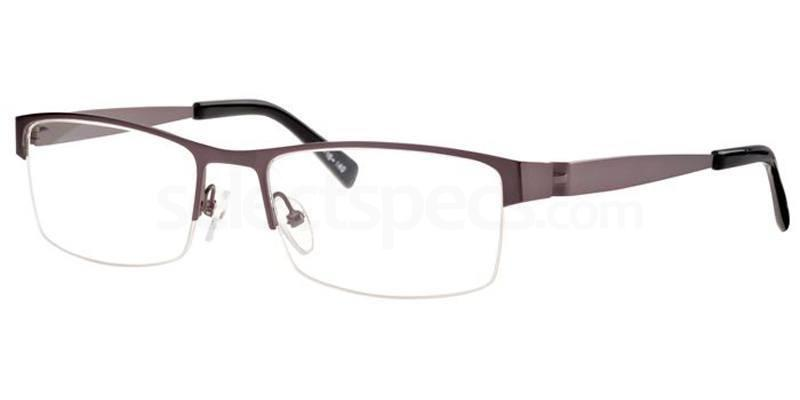 C87 998 Glasses, Ferucci