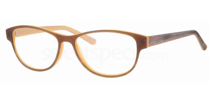 C70 469 Glasses, Ferucci