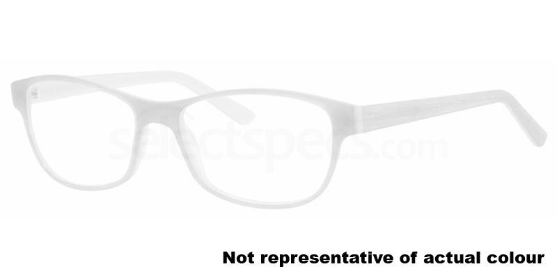 C60 468 Glasses, Ferucci