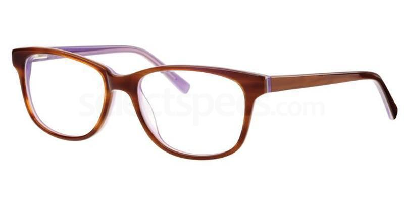 C50 467 Glasses, Ferucci