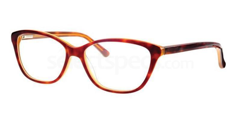 C05 466 Glasses, Ferucci