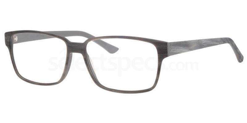 C50 185 Glasses, Ferucci