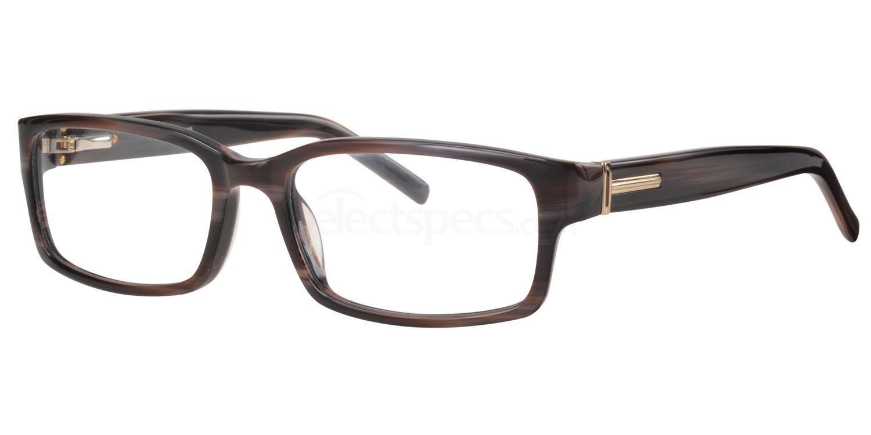 C97 177 Glasses, Ferucci
