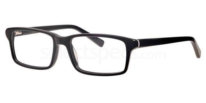 C33 181 Glasses, Ferucci