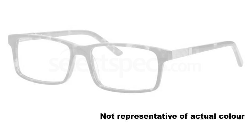 C15 182 Glasses, Ferucci