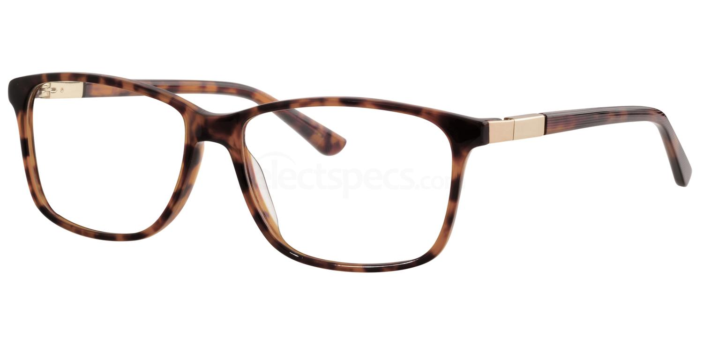 C70 187 Glasses, Ferucci