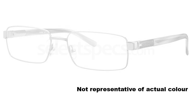 C03 980 Glasses, Ferucci