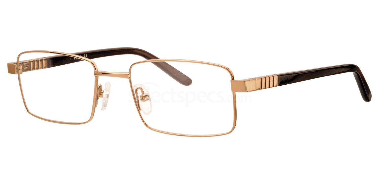 C29 983 Glasses, Ferucci