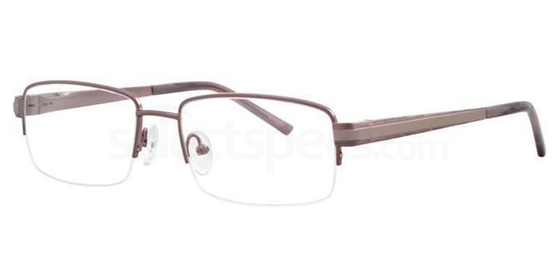 C46 986 Glasses, Ferucci