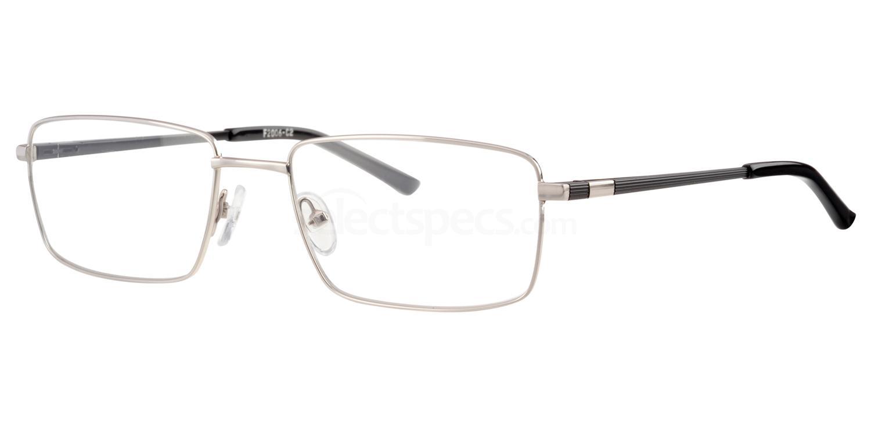 C90 2006 Glasses, Ferucci