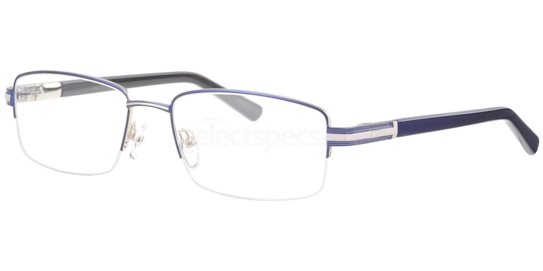 C10 2007 Glasses, Ferucci