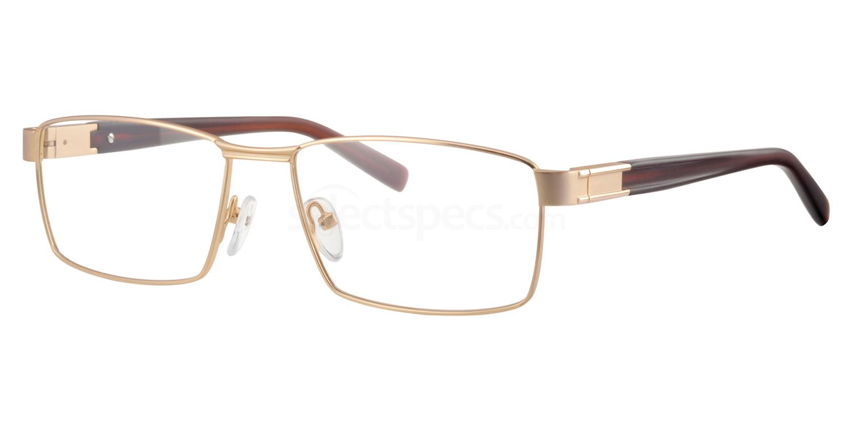 C20 2008 Glasses, Ferucci