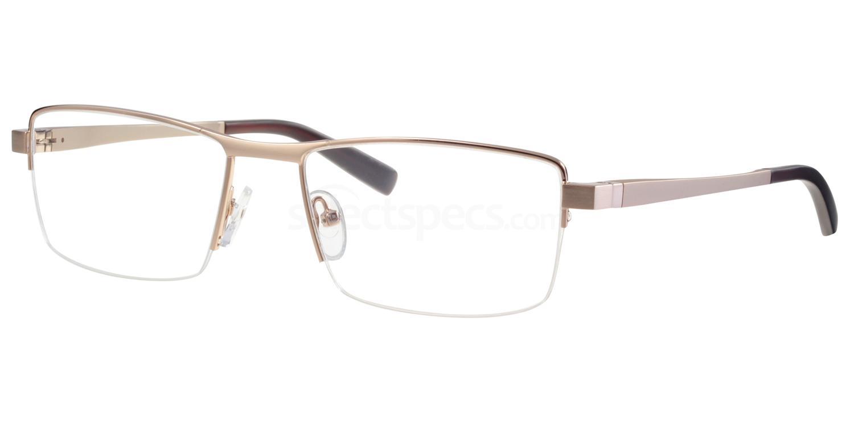 C40 2010 Glasses, Ferucci