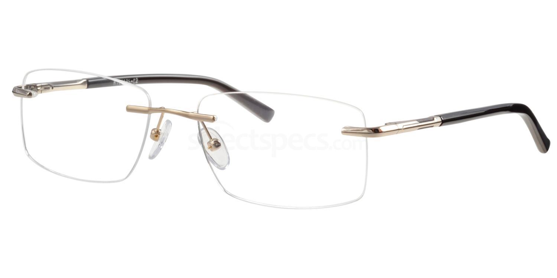 C80 2014 Glasses, Ferucci