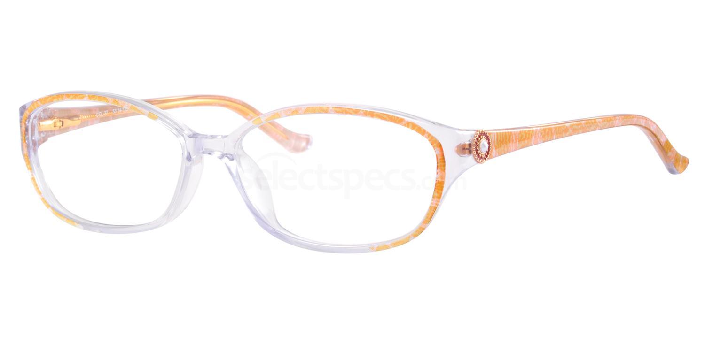 C27 457 Glasses, Ferucci