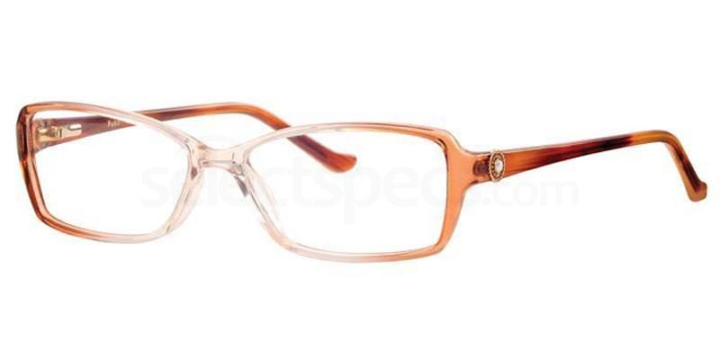C19 463 Glasses, Ferucci