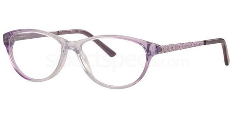 C70 464 Glasses, Ferucci