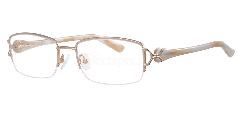 C90 1750 Glasses, Ferucci