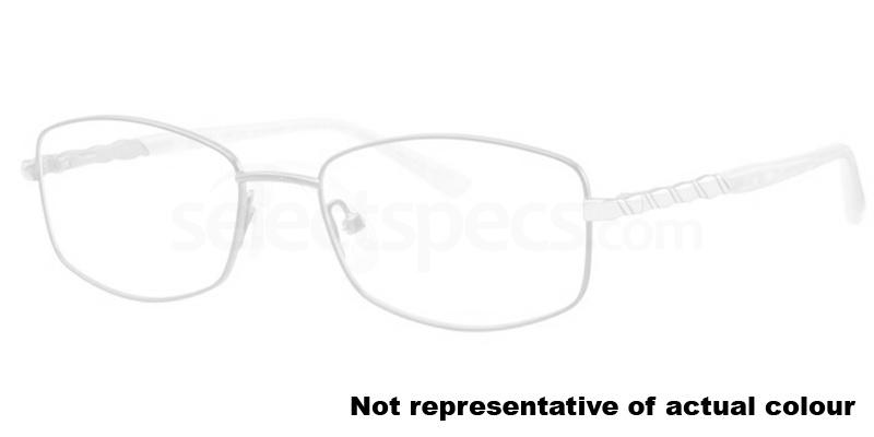C80 1772 Glasses, Ferucci