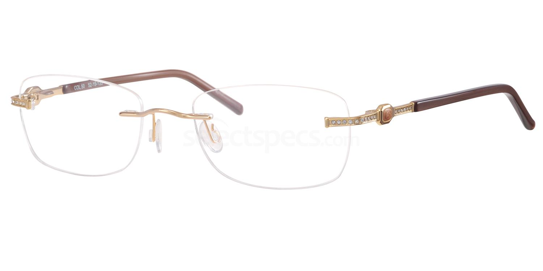 C50 1778 Glasses, Ferucci