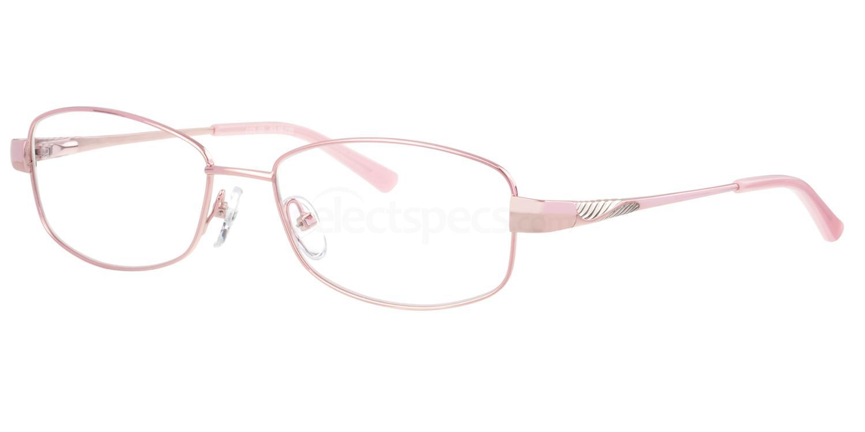 C40 1785 Glasses, Ferucci
