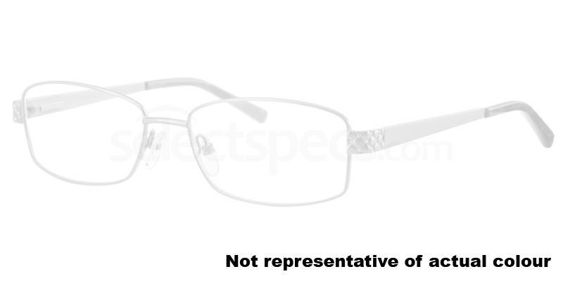 C50 1786 Glasses, Ferucci