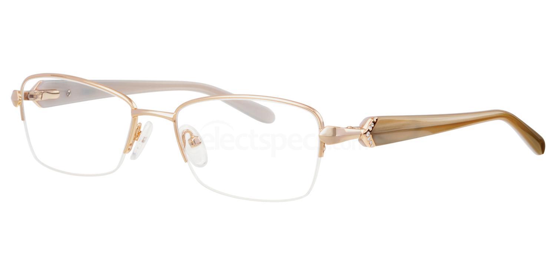 C90 1788 Glasses, Ferucci