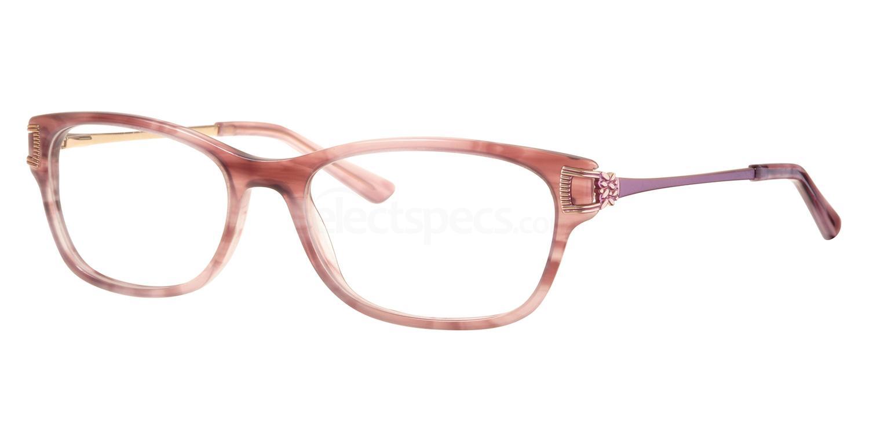C40 472 Glasses, Ferucci