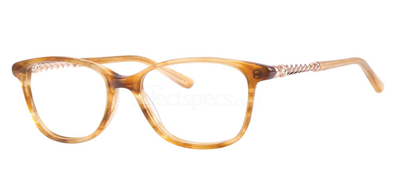 C80 476 Glasses, Ferucci