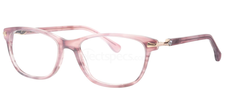 C90 477 Glasses, Ferucci