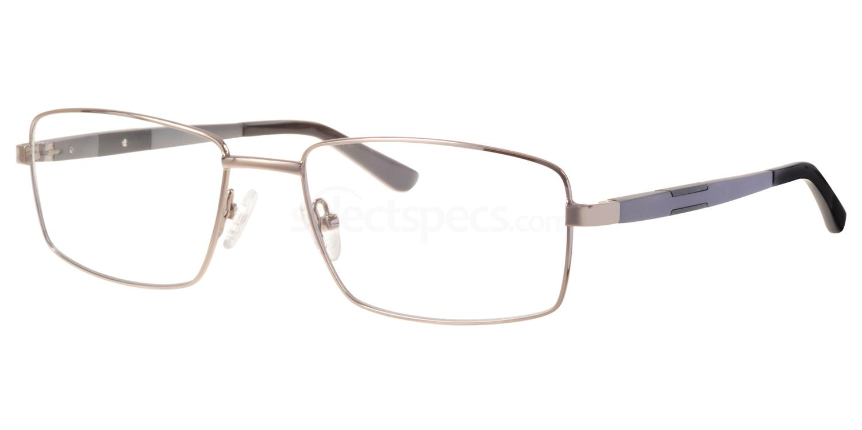 C40 2019 Glasses, Ferucci