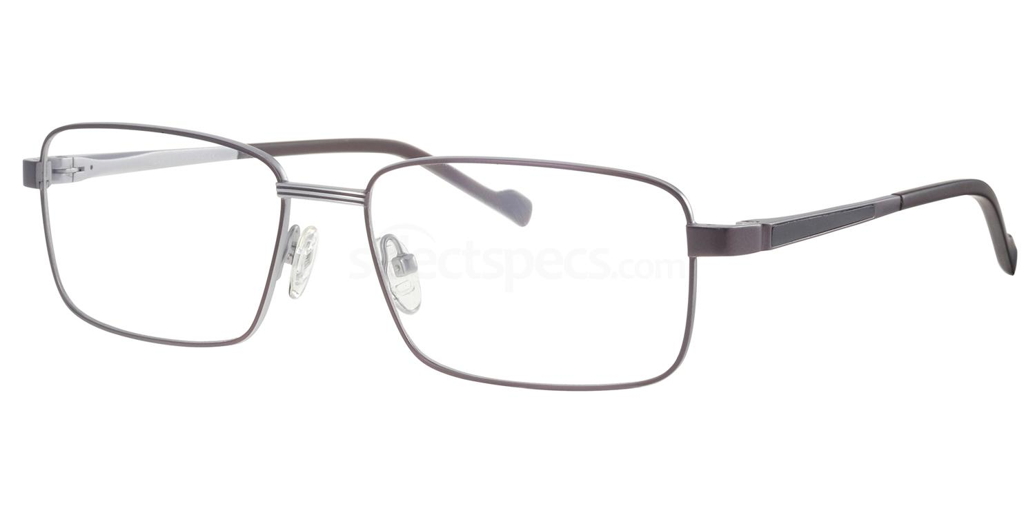 dc0cb304793 Buy titanium glasses frames. Shop every store on the internet via ...