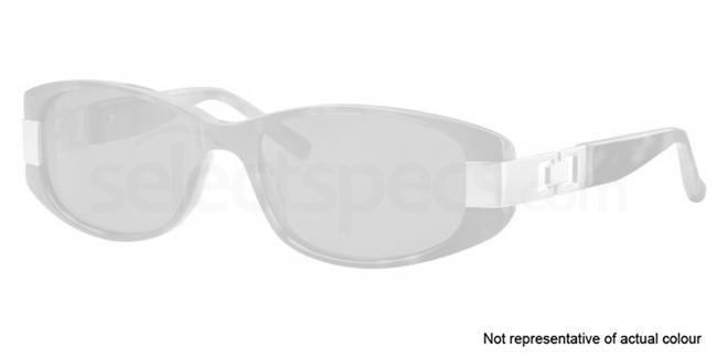 C79 553 Sunglasses, Ferucci Solaire