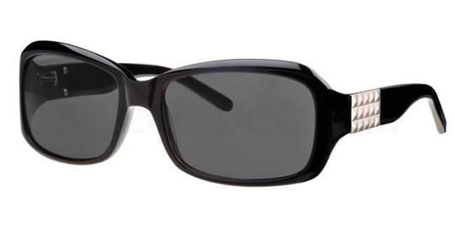 C48 548 Sunglasses, Ferucci Solaire