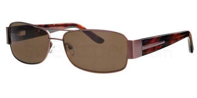 C70 547 Sunglasses, Ferucci Solaire