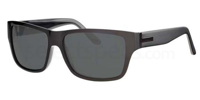 C50 561 Sunglasses, Ferucci Solaire