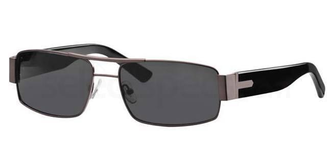 C12 549 Sunglasses, Ferucci Solaire