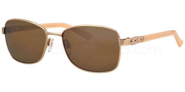 C60 562 Sunglasses, Ferucci Solaire