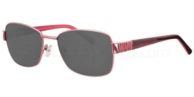 C90 565 Sunglasses, Ferucci Solaire