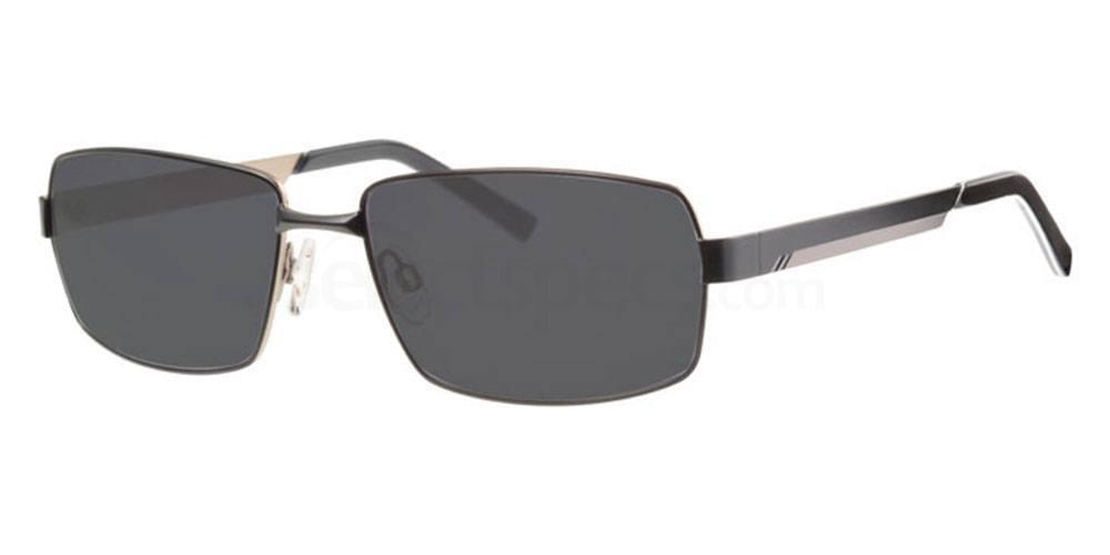 C62 569 Sunglasses, Ferucci Solaire