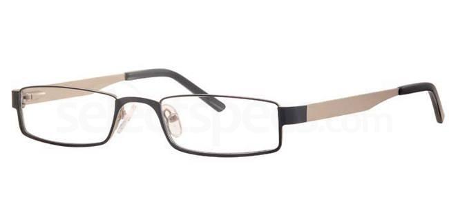C33 389 Glasses, Visage Elite