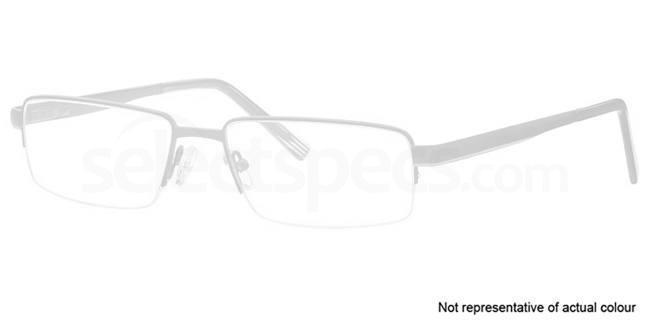 C62 379 Glasses, Visage Elite