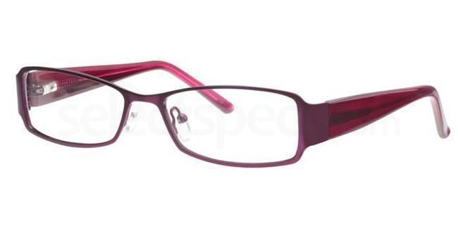 C50 373 Glasses, Visage Elite