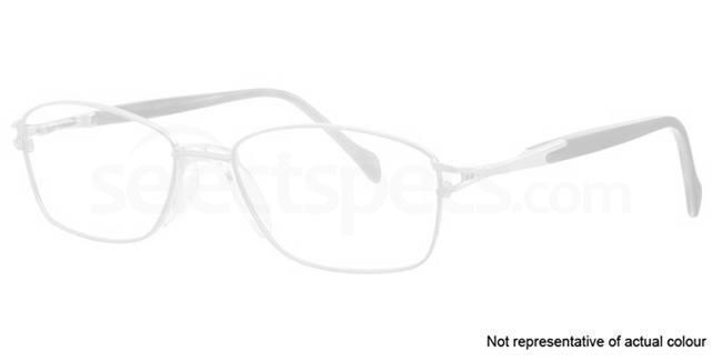 C33 359 Glasses, Visage Elite